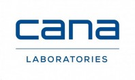 Σημαντική αναγνώριση για την Cana Laboratories στα European Business Awards