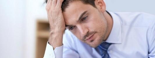 Η εργασιακή ανασφάλεια αυξάνει τον κίνδυνο διαβήτη