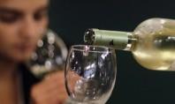 Το πολύ αλκοόλ μειώνει τη γονιμότητα των γυναικών