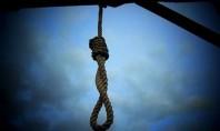 Κάθε 20 δευτερόλεπτα πραγματοποιείται μια αυτοκτονία!
