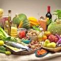 Η μεσογειακή διατροφή μειώνει τον καρδιαγγειακό κίνδυνο
