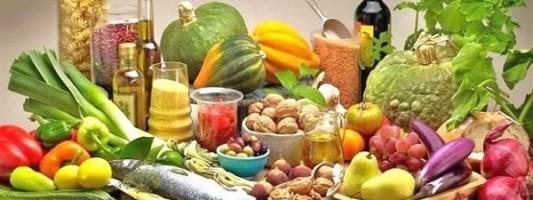 «Φάρμακο» στην κατάθλιψη η σωστή διατροφή