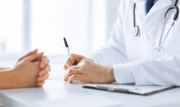 «Ανάσα ζωής» οι ιατρικές εθελοντικές αποστολές σε Αιγαίο και Ιόνιο