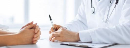Νοσοκομείο Παπαγεωργίου: Δωρεάν εξετάσεις για ασθενείς με κνίδωση