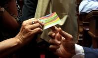 Ενεργοποιείται για 15η φορά η κάρτα αλληλεγγύης