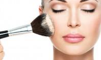Συμβουλές για γρήγορο μακιγιάζ!