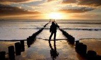 Η μοναξιά είναι και θέμα γονιδίων, καθώς μπορεί να κληρονομηθεί!