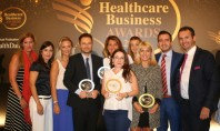 Tέσσερα βραβεία για τη Novartis Hellas