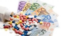 Ιταλία: Το δημόσιο θα καλύπτει το κόστος των θεραπειών για το Αλτσχάϊμερ