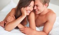 Δείτε γιατί πρέπει να κάνετε σεξ κάθε βράδυ