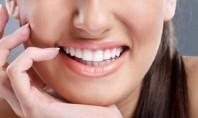 Πώς θα αποκτήσετε τέλεια δόντια