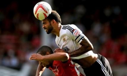 Οι κεφαλιές στο ποδόσφαιρο χειροτερεύουν τη μνήμη!