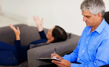 Ανοίγουν δύο θέσεις ιατρών στο Κέντρο Ψυχικής Υγείας Περιστερίου