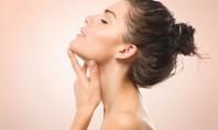 Ποια είναι η σωστή φροντίδα του δέρματος;