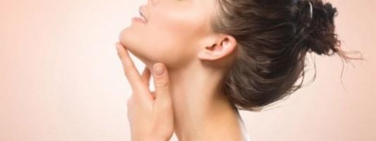 ΕΟΦ: Προσοχή σε καλλυντική κρέμα