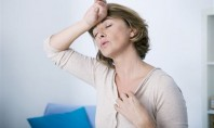 Οι εξάψεις της εμμηνόπαυσης είναι και θέμα γονιδίων;
