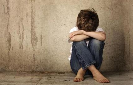 Τεράστια αύξηση των ψυχικών προβλημάτων στα παιδιά