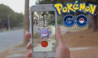 Κινδυνεύουν τα παιδιά από το Pokemon Go;