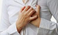 Επικίνδυνη η γαστροοισοφαγική παλινδρόμηση που δεν θεραπεύεται