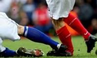 Mπορεί να μειωθεί το υπέρογκο κόστος των τραυματισμών στο ποδόσφαιρο;