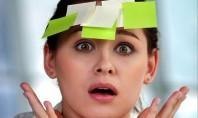 Οι γυναίκες πριν από την εμμηνόπαυση έχουν καλύτερη μνήμη από τους άνδρες