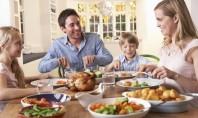 Στροφή των Ελλήνων στο σπιτικό φαγητό