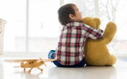 Αυτισμός: κομβικός ο ρόλος των γονέων