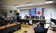 Η κοινωνική πρωτοβουλία «προΣfEEρουμε» στηρίζει τις ευάλωτες κοινωνικά ομάδες