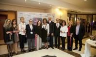13ο Πανελλήνιο Συνέδριο Μαστολογίας στη Θεσσαλονίκη