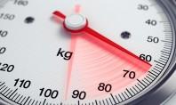 Κίνδυνος από τις δίαιτες «γιο-γιο»