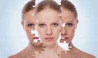 Απίστετο: Επιστήμονες βάζουν «φρένο» στη γήρανση!