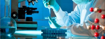 Πράσινο φως από τον Ευρωπαϊκό Οργανισμό Φαρμάκων για νέα θεραπεία κατά της Χρόνιας Λεμφοκυτταρικής Λευχαιμίας