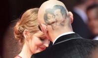Οι γυναίκες δεν μαγνητίζονται από τους άνδρες με τατουάζ!