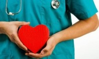 Καρδιοπαθείς: Πώς να προστατεύσετε την καρδιά σας τα Χριστούγεννα