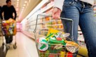 ΕΦΕΤ: Προσοχή σε ορισμένα προϊόντα λόγω απειλούμενης επιμόλυνσης