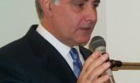 Η ΕΦΕ κόβει την Πρωτοχρονιάτικη πίτα της και τιμά τον πρόεδρο του ΣΦΕΕ