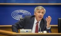 ΣΦΕΕ: Χάραξη Κοινής στρατηγικής με επίκεντρο τον ασθενή, αλλά και τη βιωσιμότητα του ΕΣΥ