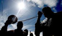 Διαμαρτυρία των επιστημόνων ειδικής αγωγής για τις συμβάσεις με τον ΕΟΠΥΥ
