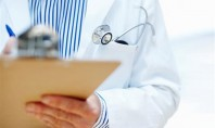 Άνοιξε θέση επιμελητή Β Αναισθησιολογίας ή Παθολογίας ή Καρδιολογίας στο νοσοκομείο Λάρισας