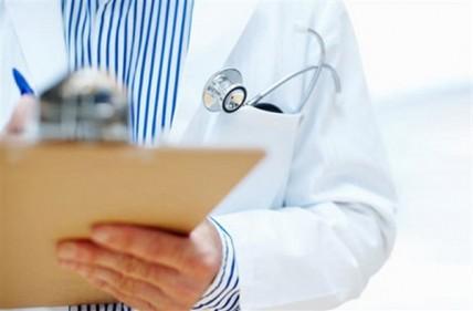 Απλήρωτοι οι νοσοκομειακοί γιατροί της Αιτωλοακαρνανίας
