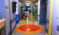 ΛΑΜΨΗ – Σύλλογος Γονέων Παιδιών με Νεοπλασματικές Ασθένειες Β. Ελλάδος