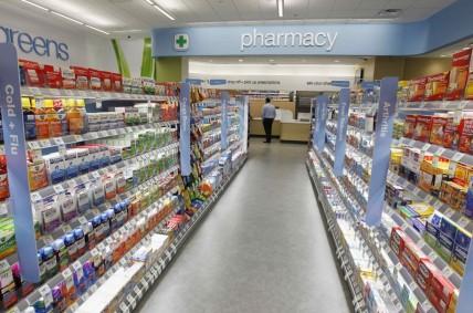 ΠΦΣ: Έρχονται νέες αυξήσεις στα φάρμακα χωρίς συνταγή