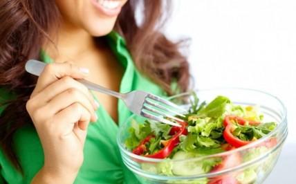 Τι να τρώτε για να ρίξετε το ουρικό οξύ!