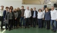 Pfizer Hellas: Συνεχίζει το μουσικό της ταξίδι για τους ηλικιωμένους!
