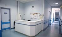 Νοσοκομείο «Ελπίς»: Η νέα πτέρυγα αυξάνει τη δυναμικότητά του!