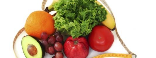 Οι top τροφές που κάνουν καλό στην καρδιά!
