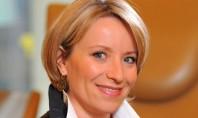 Η Agata Jakoncic νέα Διευθύνουσα Σύμβουλος της MSD για την Ελλάδα, Κύπρο & Μάλτα