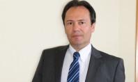 Παρέμβαση Προέδρου της ΠΕΦ στο «21st Economist Government Roundtable»