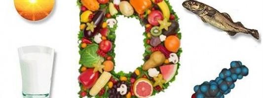 Τι κινδύνους κρύβει η έλλειψη βιταμίνης D;