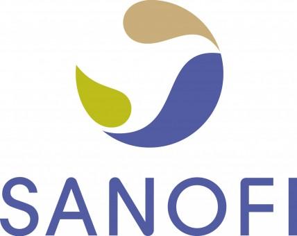 Συνεργασία Sanofi και Lonza για τη δημιουργία μεγάλης μονάδας παραγωγής βιολογικών παραγόντων